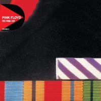 Pink Floyd: The Final Cut Remastered