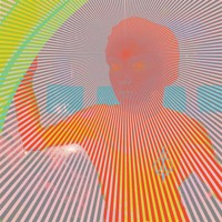 FLAMING LIPS: PEACE SWORD EP (