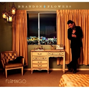 Flowers, Brandon: Flamingo
