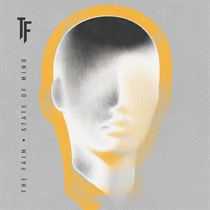 Faim, The: State of Mind (Vinyl)