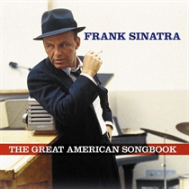 Sinatra, Frank: Great American Songbook (2xCD)