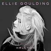 Goulding, Ellie: Halycon Days