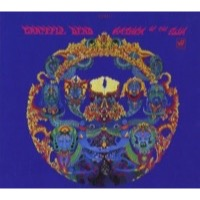 Grateful Dead: Anthem Of The Sun (Vinyl)
