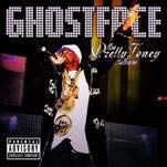 Ghostface: Pretty Toney Album (2xVinyl)