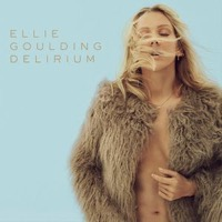 Goulding, Ellie: Delirum