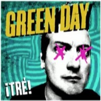 Green Day: Tre