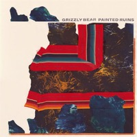 Grizzly Bear: Painted Ruins (2xVinyl)