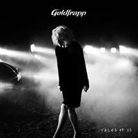 Goldfrapp: Tales Of Us (Vinyl)