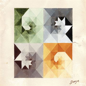 Gotye: Making Mirrors