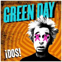 Green Day: Dos
