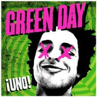 Green Day: Uno