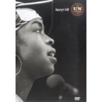 Hill, Lauryn: Mtv Unplugged, No. 2.0 (DVD)