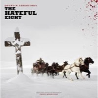 Soundtrack: The Hateful Eight (CD)