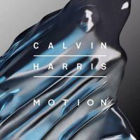 Harris, Calvin: Motion
