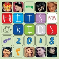 Diverse: Hits For Kids 2018