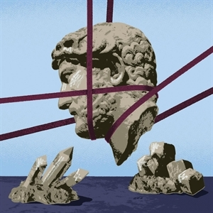 Hot Chip: One Life Stand