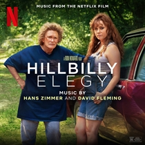 Soundtrack: Hillbilly Elegy (Vinyl)