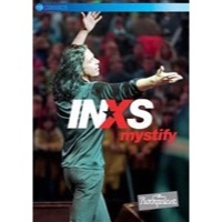 INXS: Mystify - Live At Rockpalast (DVD)