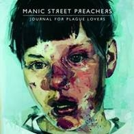 Manic Street Preachers: Journal for Plague Lovers (Vinyl)