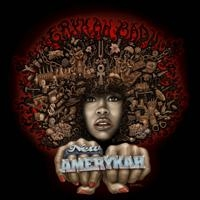 BADU, ERYKAH: NEW AMERYKAH PART ONE (4TH WORLD WAR)