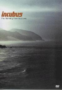 Incubus: Morning View Sessions, The