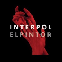 Interpol: El Pintor (Vinyl)