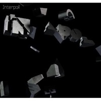 Interpol: Interpol