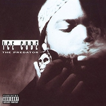 Ice Cube: Predator (CD)