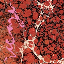 Iceage: Beyondless (Vinyl)