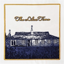 Lilac Time, The: Return to Us (CD)