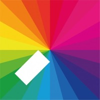 Jamie XX: In Colour (CD)