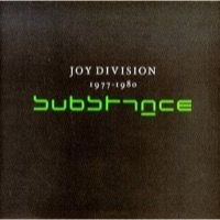 Joy Division: Substance Remastered (2xVinyl)