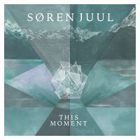 Juul, Søren: This Moment (CD)