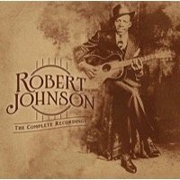 Johnson, Robert: The Centennial Collection RSD 2017 (3xVinyl)