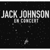 Johnson, Jack: En Concert (BluRay)