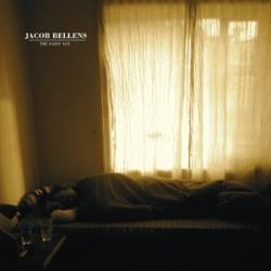 Bellens, Jacob: The Daisy Age (CD)