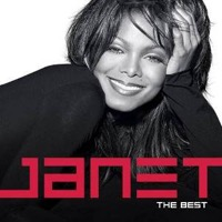 Jackson, Janet: The Best (2xCD)