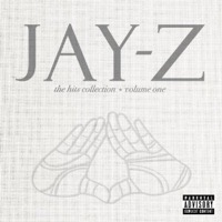 Jay-Z: The Hits Collection Volume One