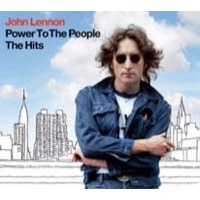 Lennon, John: Power To The People