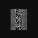 Joy Division: Unknown Pleasures Remastered (Vinyl)