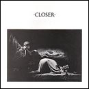 Joy Division: Closer Remastered (Vinyl)