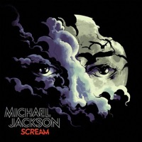 Jackson, Michael: Scream (CD)