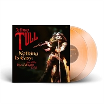 Jethro Tull: Live at the Isle of Wight 1970 Ltd. (2xVinyl)