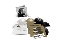 Lennon, John: Gimme Some Truth - The Best Of John Lennon Ltd. (4xVinyl)