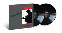 Cash, Johnny: Classic Cash - Hall Of Fame Series (2xVinyl)