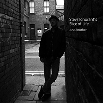 Ignorant, Steve & Slice Of Life: Steve Ignorant's Slice Of Life (Vinyl)