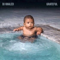 DJ Khaled: Grateful (2xVinyl)
