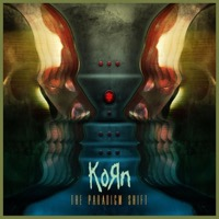 Korn: Paradigm Shift