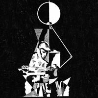 King Krule: 6 Feet Beneath The Moon (2xVinyl)