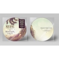 Keane: Tear Up This Town RSD 2017 (Vinyl)